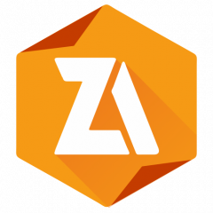 ZArchiver Donate 0 9 2 Download APK for Android - Aptoide