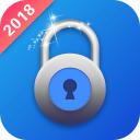Super App Locker - Security Screen Lock & Applock