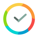 StayFree - Stay Focused & Screen Time Tracker