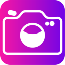 Get Followers and Likes for Instagram - PhotoPost