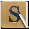 Mini S Note