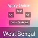 West Bengal Caste Certificate SC, ST, OBC