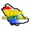 Visa Saudi Arabia