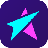 Live.me™– Live video streaming Icon