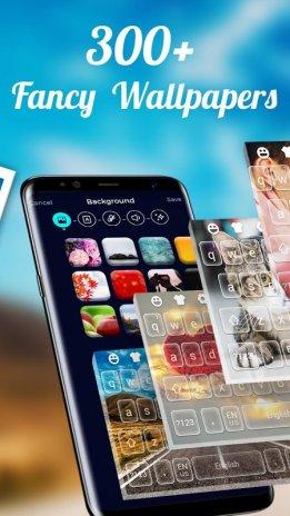 Duvar Kağıtları Hd Arkaplanlar Klavye 10001008 Android Aptoide