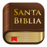 Ícone Santa Biblia Reina Valera