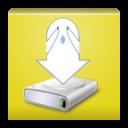 SnapSeeker for Snapchat