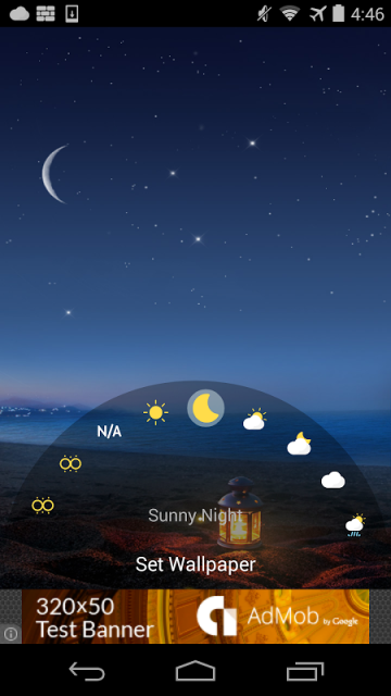 weather live wallpaper 2015 download apk for android
