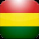 radios.de.bolivia