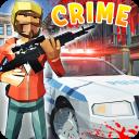Crime 3D Simulator