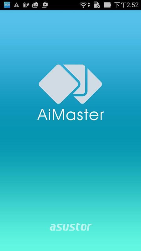 AiMaster screenshot 1