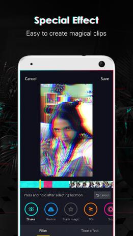 Tik Tok 2 4 7 Download APK for Android - Aptoide