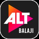 ALTBalaji-Comedy, Thriller, Drama & Romantic Shows