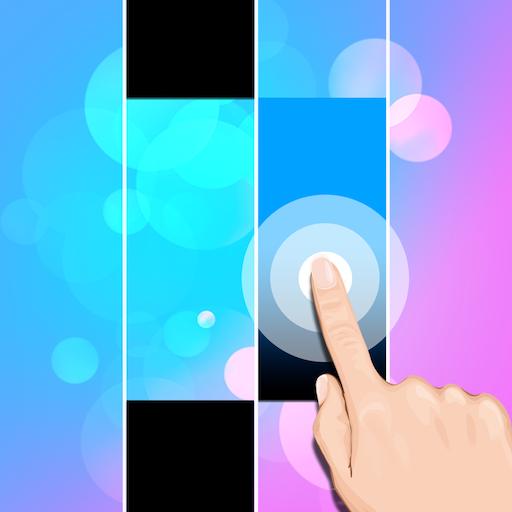 Piano Music Tiles™ - Tap Tap Piano