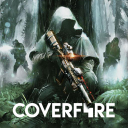Cover Fire: epic shooting games