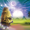 Awrad and supplications أوراد أهل السنة والجماعة