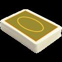 Database for Yugioh Cards
