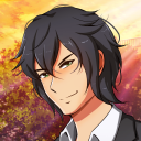 Game of Love - Free Otome