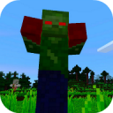 Colors Apocalypse Mod for MCPE