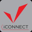 DFCC iConnect