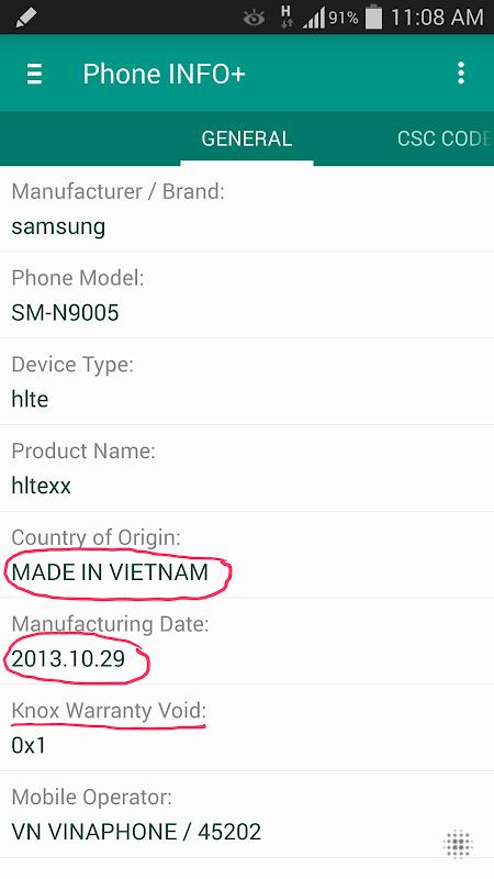 Dating εφαρμογές Βιετνάμ