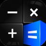Privacy Lock – Lock Video & Hide Photo – HideX Icon