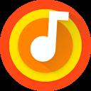 Reprodutor de música - MP3 Player