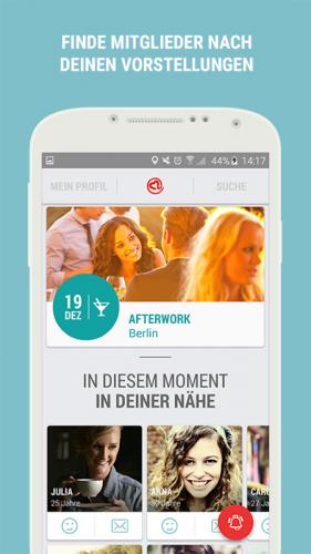 app partnersuche