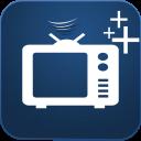 Canlı TV Plus
