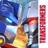 Transformers: Earth Wars Ikon