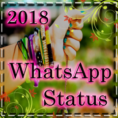 2018 Best Whatsapp Status 90 Download Apk For Android Aptoide