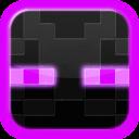 Enderman Skins fr Minecraft PE
