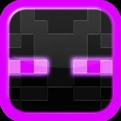 Enderman Skins Fr Minecraft PE Download APK For Android Aptoide - Skins para minecraft pe download