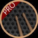 Drum Loop & Metronom Pro