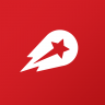 hungryhouse Takeaway Delivery Icon