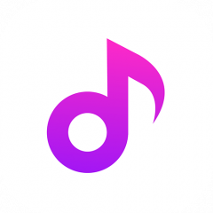 Mi Music 3 18 1 0 Download APK for Android - Aptoide
