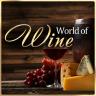 World of Wine आइकॉन