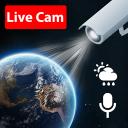 Live Web Cameras – Camera Viewer & WebCam App