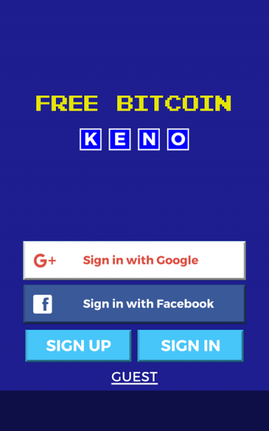 Free bitcoin app download - How many satoshis are equivalent to 1