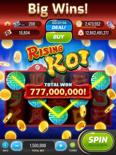 exposure blackjack novomatic Casino