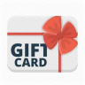 get free card Icon