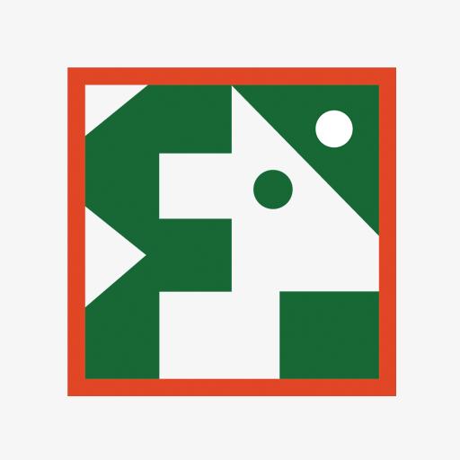 app fideuram