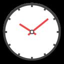 Relógio HTC