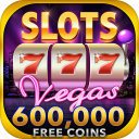Slots™ - 拉斯维加斯水果老虎机游戏