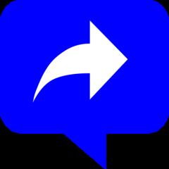 SMS Diversion Pro v2 0 [#Msi8Store] 2 0 Download APK for