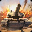 Serbatoi attacchi Tank Strike