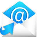 outlook.email.app