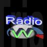 Radio World Icon
