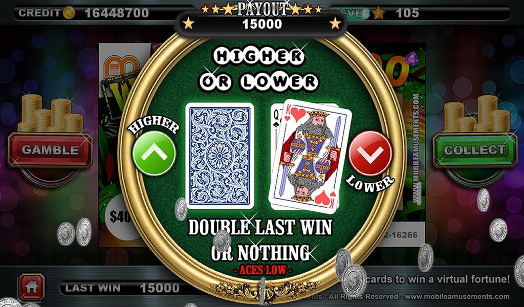 Scratch-a-Lotto Scratch Card Lottery PAID screenshot 2