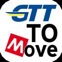 GTT - TO Move